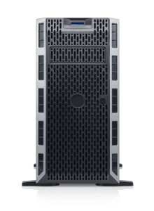 PowerEdge T320 OEM Workstation
